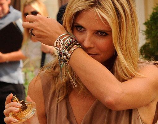 Los 10 perfumes que querrás tener este otoño