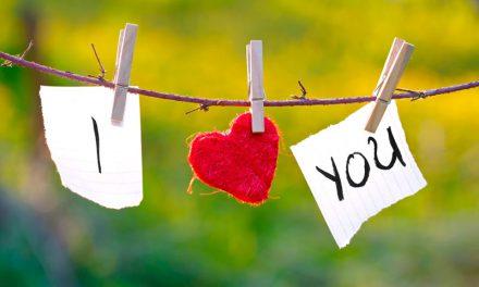 5 fragancias para regalar por San Valentín a tu chica