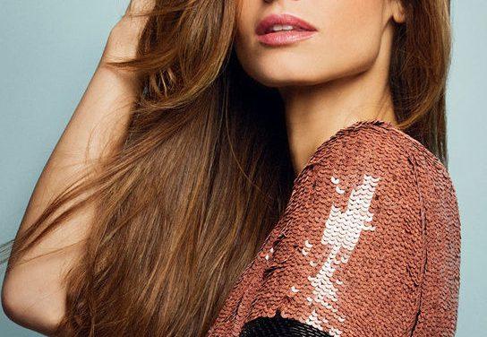 Nueva gama prevención caída del cabello de Pantene