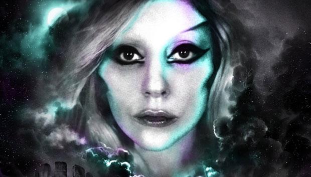Giorgio Armani diseña los looks del tour de Lady Gaga