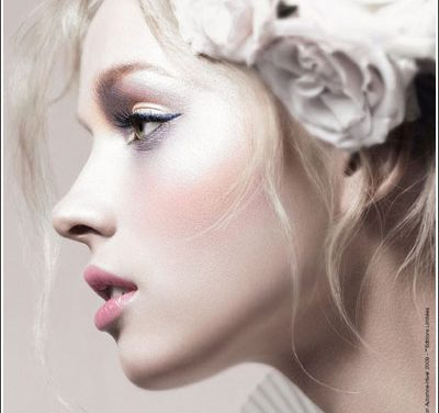 Givenchy Les Poétiques: Una colección cargada de magia