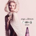 Givenchy (ángel o demonio): ange ou démon le secret elixir