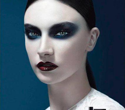 Je Veux La Lune, la colección de otoño de Givenchy