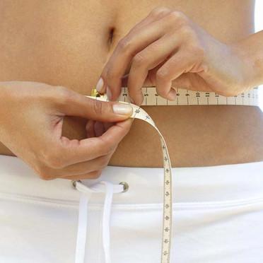 La grasa abdominal no es sólo un problema estético