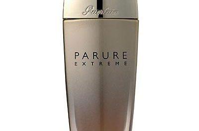 Guerlain Parure Extreme
