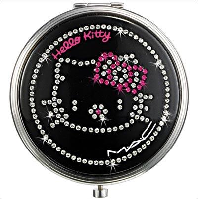 000ec9002 Hello Kitty Kouture ha llegado - MujerGlobal