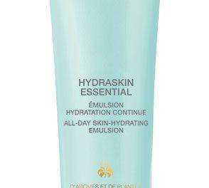 Hemos probado Hydraskin Essential de Darphin