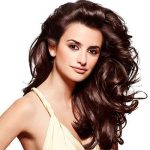 Herramientas perfectas para un cabello sano y cuidado