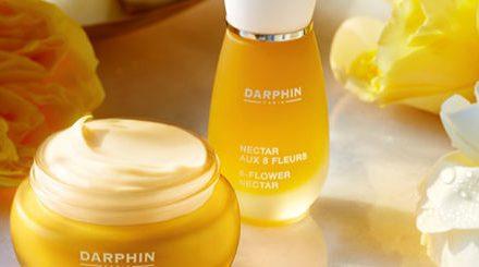 Un híbrido crema-aceite transforma la piel durante la noche