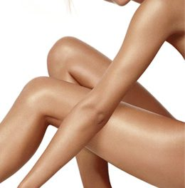 Truco casero: Hidrata la piel con aguacate