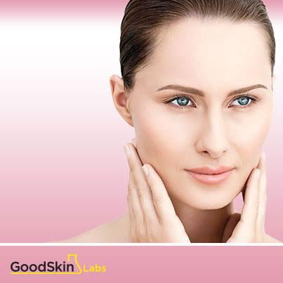 Hidrata al instante y reduce y matiza poros con los dos nuevos productos de Goodskin Labs