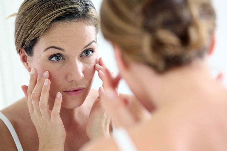 ¿hidratación, anti-oxidantes, protección, reparación de la piel? SOS Inteligente VID PERFECTION by ESDOR
