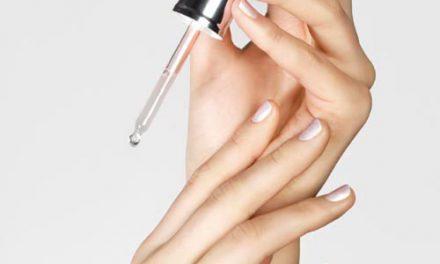 Hidratación, firmeza, ojeras, luminosidad y pigmentación, un sérum para cada necesidad de la piel
