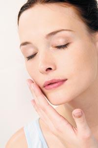 Una hidratación para cada tipo de piel