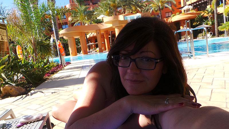 Blogger Trip en Hotel Barceló Sancti Petri Spa Resort con Esdor, mi experiencia