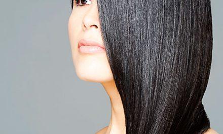 I.C.O.N Hydration Regimedy, cabello hidratado, manejable y con más brillo