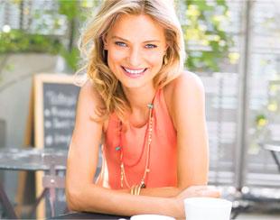 Consigue un look fácil, rápido y sin imperfecciones CC Cream de Mary Kay