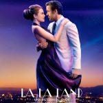 """""""La ciudad de las estrellas – La La Land"""", el musical del año"""