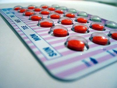 La píldora disminuiría el riesgo de desarrollar algún tipo de cáncer