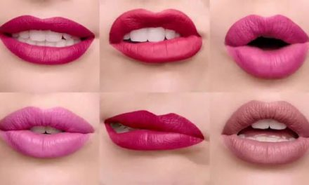 Nuevos labiales mate, Clinique Pop Liquid Matte y Clinique Pop Matte