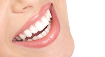 Consejos para tener unos labios bien cuidados