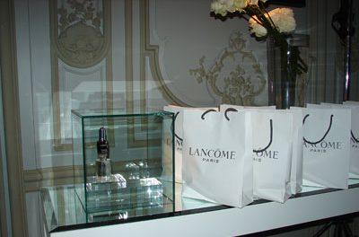 Ideas para San Valentin: Bolso de Louis Vuitton