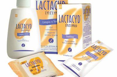 """Lactacyd Íntimo, lanza su nueva campaña: """"Respeto para todas las mujeres"""""""