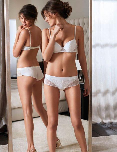 Lierac Body Slim, un anti-celulítico también para mujeres embarazadas