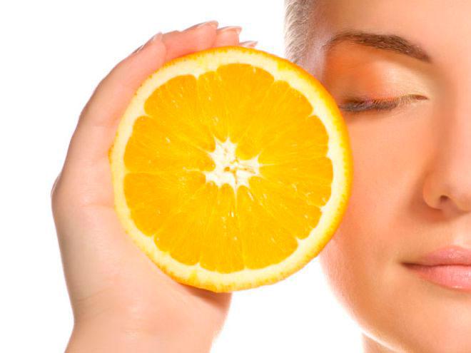 Vitamina C, conoce sus beneficios en la piel y que linea de Selvert la incorpora