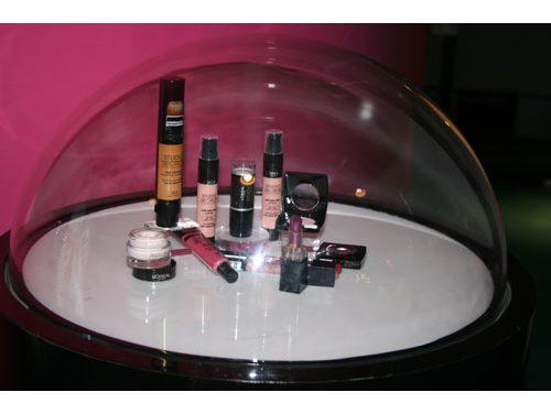 Studio Secrets: Los 5 secretos mejor guardados de L'Oréal