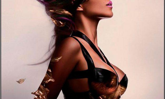 M∙A∙C Cosmetics se alía para su nueva colección a la diseñadora de joyas Bao Bao Wan