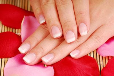 Remedio natural para las manchas de las manos