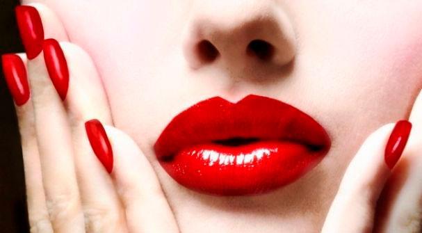 Manicura perfecta durante 12 días con los esmaltes de gel Infalible de L'Oréal Paris