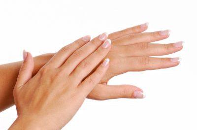 Soluciones naturales para el cuidado de tus manos