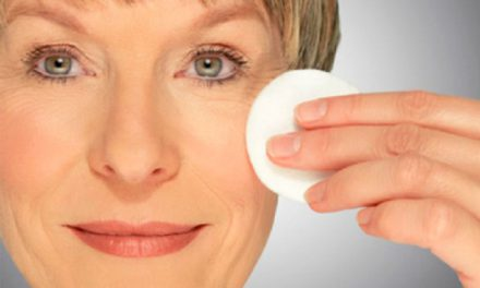 Trucos de belleza: como aplicar un maquillaje anti-edad