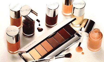 Novedades de maquillaje en Clinique