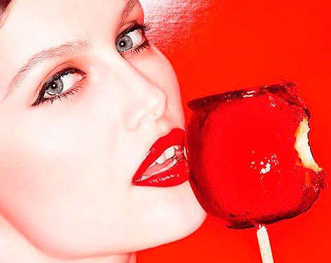 Maquillaje de larga duración, vuelve Infalible de L'Oréal