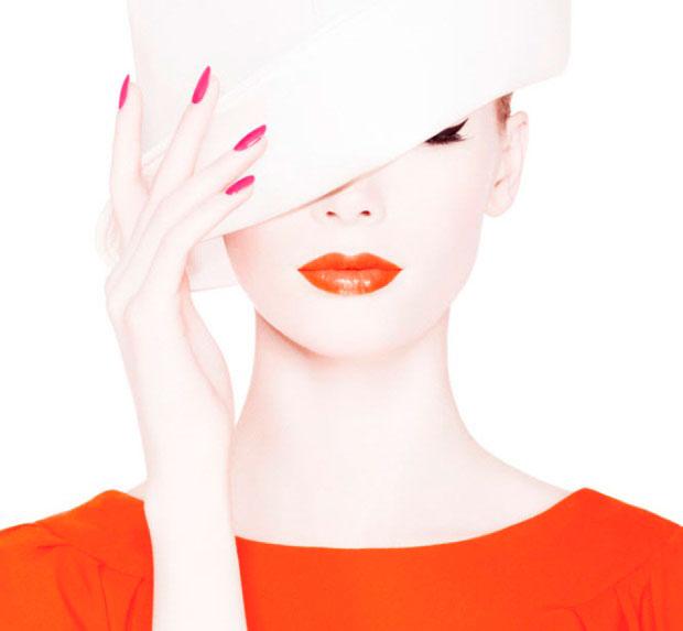 Maquillaje Summer Mix de Dior ¡el verano nunca fue tan colorido!