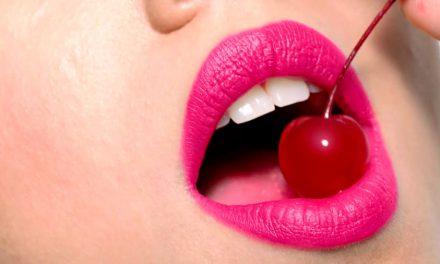 Mary Kay, nuevas barras de labios Gel Semi-Mate