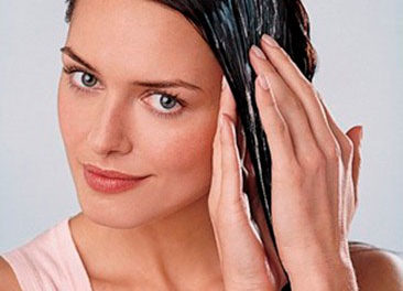 4 mascarillas caseras para el cabello
