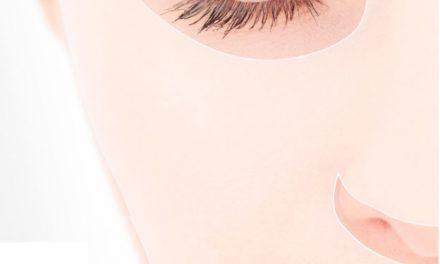 Mascarillas faciales de hidrogel, según la necesidad de tu piel