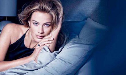 El mejor suero reparador de la piel, Advanced Night Repair de Esteé Lauder