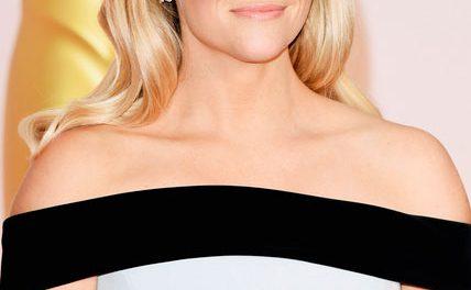 Las mejor vestidas de Los Oscar: Top Ten
