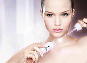 Los mejores aliados antiarrugas para renovar la piel