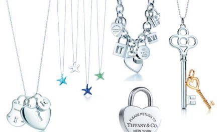 MujerGlobal te recomienda algunas joyas para regalar