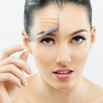 Las 5 mejores técnicas para un rejuvenecimiento facial