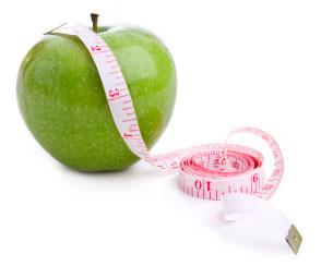 Mentiras sobre la dieta
