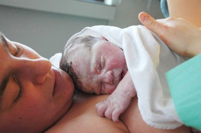Julio es el mes preferido por los bebés para nacer