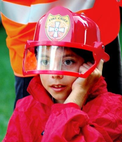 MICROPOLIX: Una ciudad para que los niños aprendan jugando
