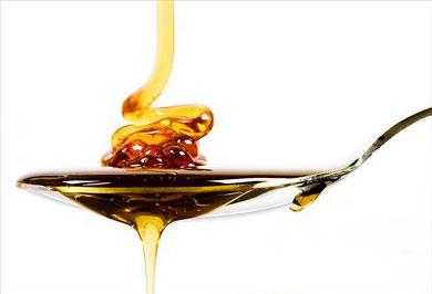 Miel en los labios para tiempos de crisis
